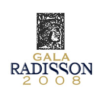 GalaRadisson-Gagnants29edition